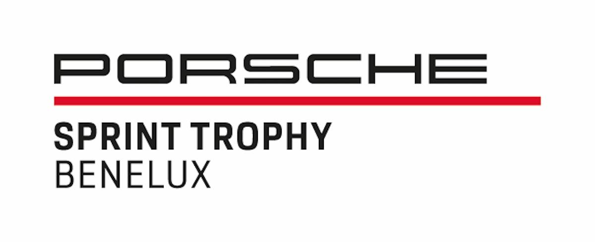 Porsche, Porsche Sprint Tropy Benelux