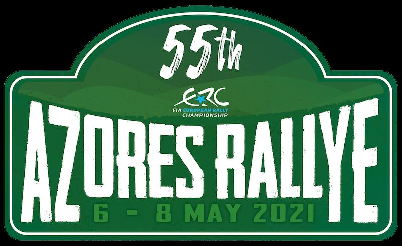 Azoren Rallye