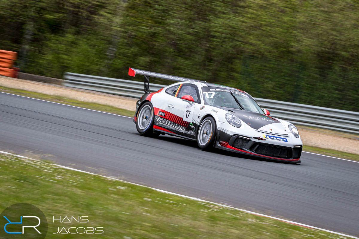 Benelux Racing Series, Porsche Sprint Trophy Benelux, BMW M2 CS Racing Cup Benelux, Circuit Zolder, New Race Festival, Speedlover