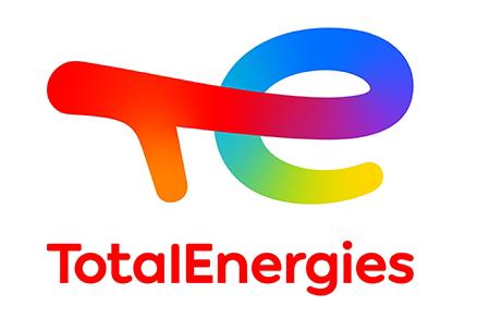 TotalEnergies, 24H Spa, Circuit de Spa-Francorchamps
